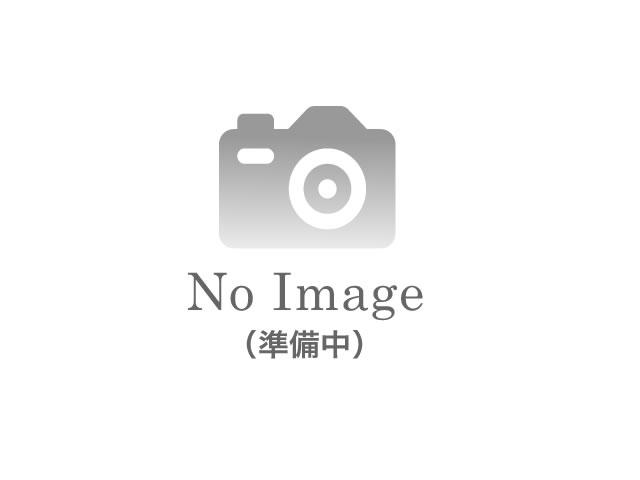 《部材》雨樋 《材質》3003S-H12 《断面サイズ》97×124